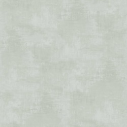 Обои Midbec Kalk, арт. 61016