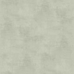 Обои Midbec Kalk, арт. 61017