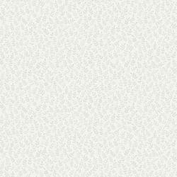 Обои Midbec Morgongava, арт. 27018