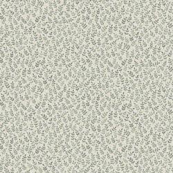 Обои Midbec Morgongava, арт. 27021