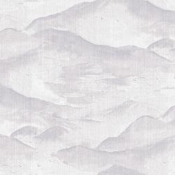 Обои Milassa Ambient vol.2, арт. AM1 001