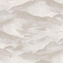 Обои Milassa Ambient vol.2, арт. AM1 002-1