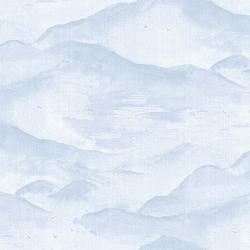 Обои Milassa Ambient vol.2, арт. AM1 006
