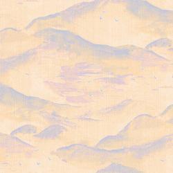 Обои Milassa Ambient vol.2, арт. AM1 006-1