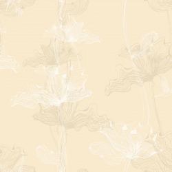 Обои Milassa Ambient, арт. AM8 002