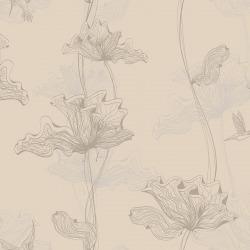 Обои Milassa Ambient, арт. AM8 002/1