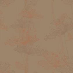 Обои Milassa Ambient, арт. AM8 012/1