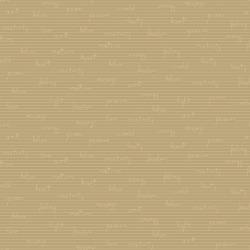 Обои Milassa BON VOYAGE, арт. D5 002/1