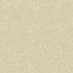 Обои Milassa Casual, арт. 26 002/1