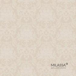 Обои Milassa Flos, арт. Flos1002-1