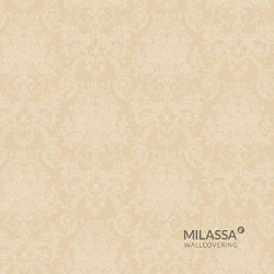Обои Milassa Flos, арт. Flos1003