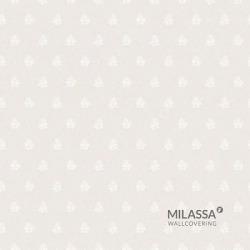 Обои Milassa Flos, арт. Flos2001