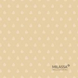 Обои Milassa Flos, арт. Flos2002