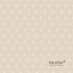 Обои Milassa Flos, арт. Flos2002/1