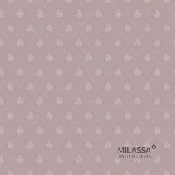Обои Milassa Flos, арт. Flos2007