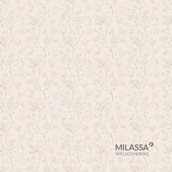 Обои Milassa Flos, арт. Flos3001