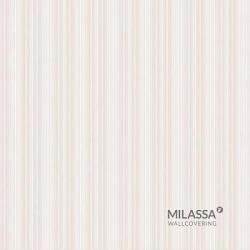 Обои Milassa Flos, арт. Flos4001