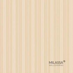 Обои Milassa Flos, арт. Flos4002