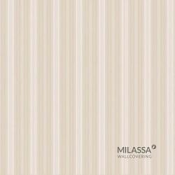 Обои Milassa Flos, арт. Flos4002/1