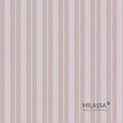Обои Milassa Flos, арт. Flos4007