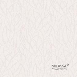 Обои Milassa Flos, арт. Flos5001
