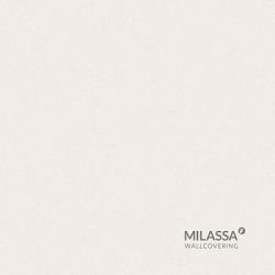 Обои Milassa Flos, арт. Flos6001