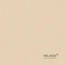 Обои Milassa Flos, арт. Flos6002