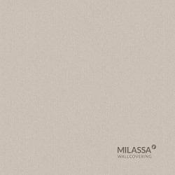 Обои Milassa Flos, арт. Flos6002/1