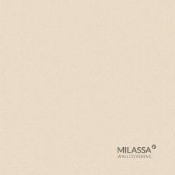 Обои Milassa Flos, арт. Flos6003