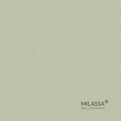Обои Milassa Flos, арт. Flos6005