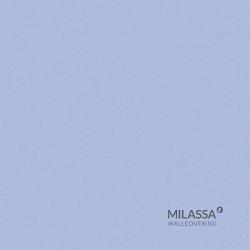 Обои Milassa Flos, арт. Flos6006