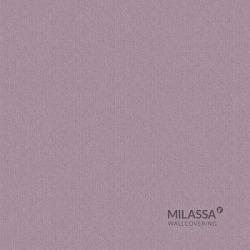 Обои Milassa Flos, арт. Flos6007