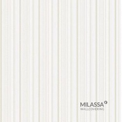 Обои Milassa Flos, арт. Flos7001