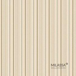 Обои Milassa Flos, арт. Flos7002