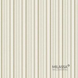 Обои Milassa Flos, арт. Flos7002/1