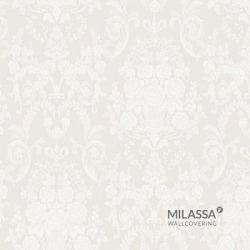 Обои Milassa Flos, арт. Flos8001