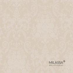 Обои Milassa Flos, арт. Flos8002/1