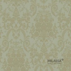 Обои Milassa Flos, арт. Flos8005