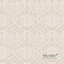 Обои Milassa Gem, арт. Gem2002-1