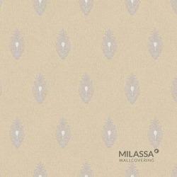Обои Milassa Gem, арт. Gem3002