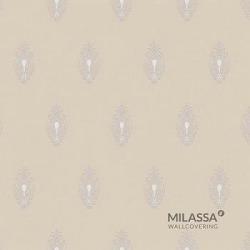 Обои Milassa Gem, арт. Gem3002-1
