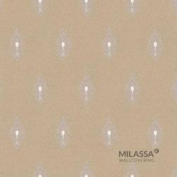 Обои Milassa Gem, арт. Gem3012