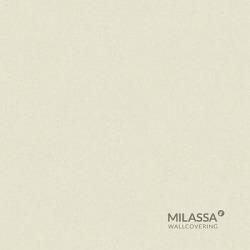 Обои Milassa Gem, арт. Gem4001