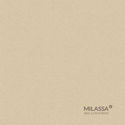 Обои Milassa Gem, арт. Gem4002