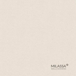 Обои Milassa Gem, арт. Gem4002-1