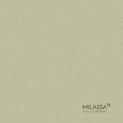 Обои Milassa Gem, арт. Gem4005