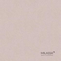 Обои Milassa Gem, арт. Gem4007