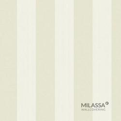 Обои Milassa Gem, арт. Gem5001