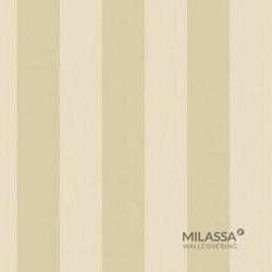 Обои Milassa Gem, арт. Gem5002