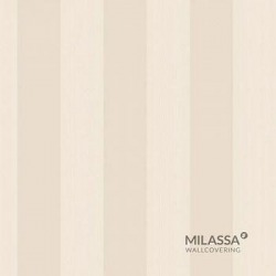 Обои Milassa Gem, арт. Gem5002-1